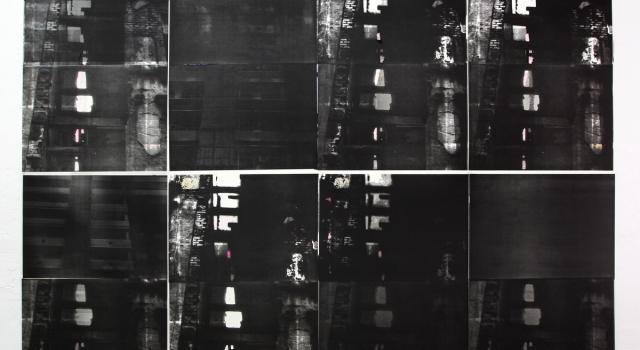 RGB - LL8114 (redemption).jpg