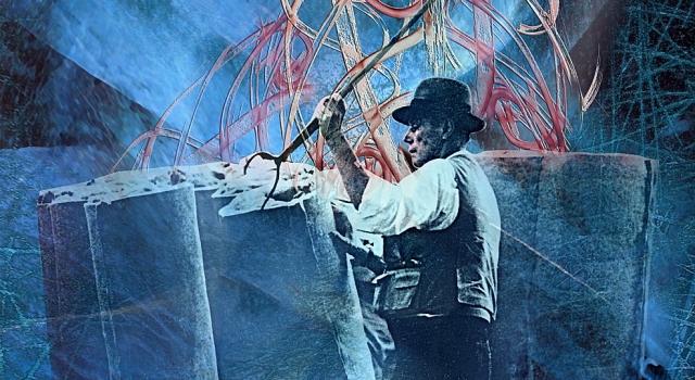 Last memory and dream of Beuys-2.jpg