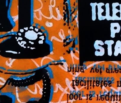 telephone orange 1.jpg
