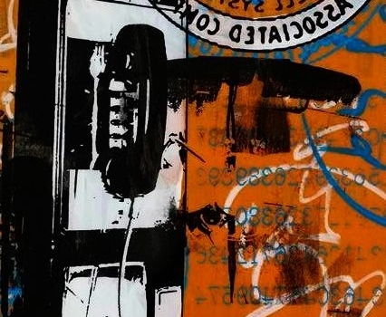 telephone orange 3.jpg