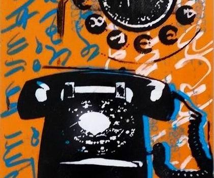 telephone orange2.jpg
