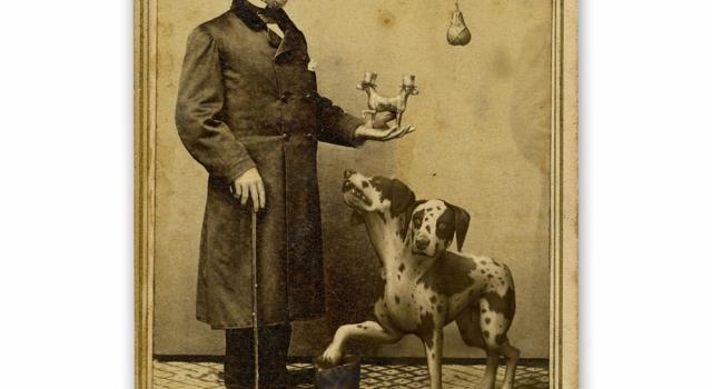 Bateman_Doubling CDV 1883.jpg