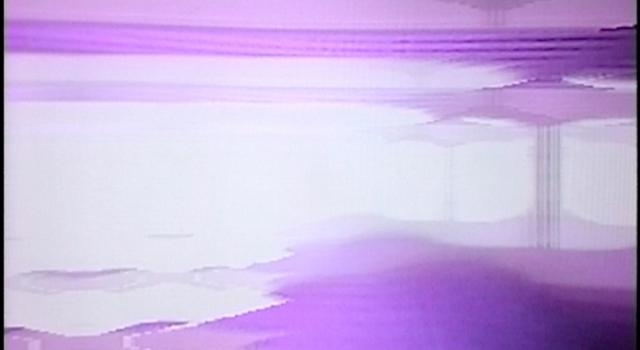 Screen shot gregov.jpg