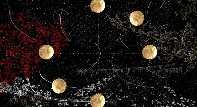 02_Joani_Tremblay_Dark-Matter.jpg