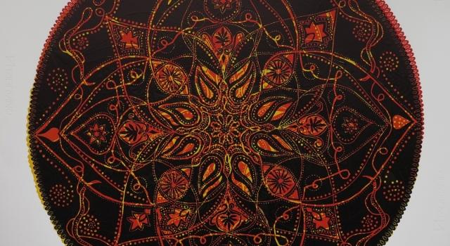 Cosmological_look_70x70cm_Jolanda_Jeklin.jpg
