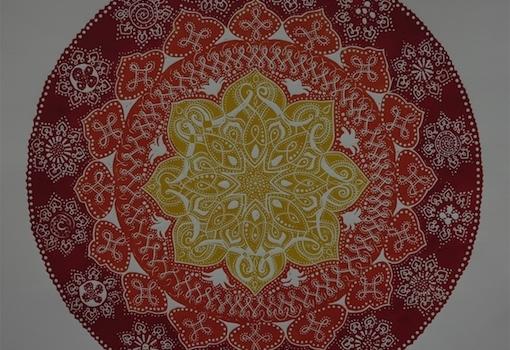 Indian_look_70x70cm_Jolanda_Jeklin.jpg