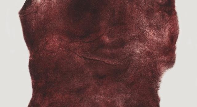 Kaja Wojtyga Winter fur soft ground 70x100 cm.jpg