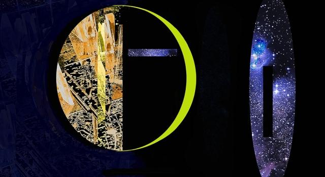 MareaAtkinsonEclipse.jpg