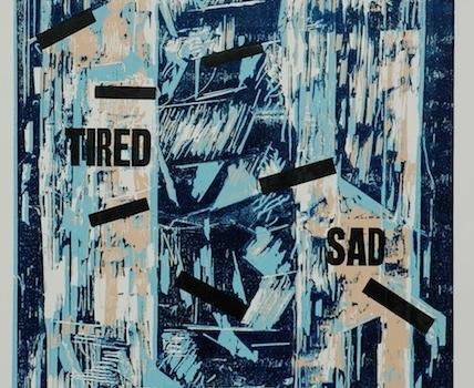 Tired sad towers .jpg