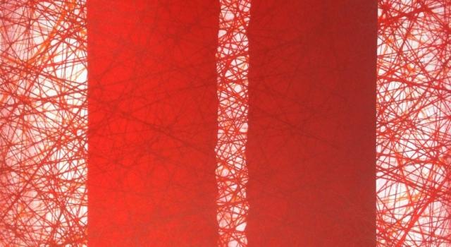 Piotr Skowron, 300615, serigraphy, 100x70cm, 2015.jpg