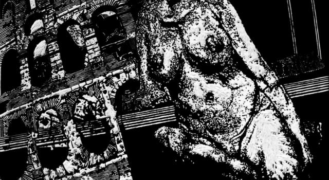 CARATANASE RAZVAN-CONSTANTIN, Incertitude 2, woodcut, 50 x  70 cm, 2015.jpg