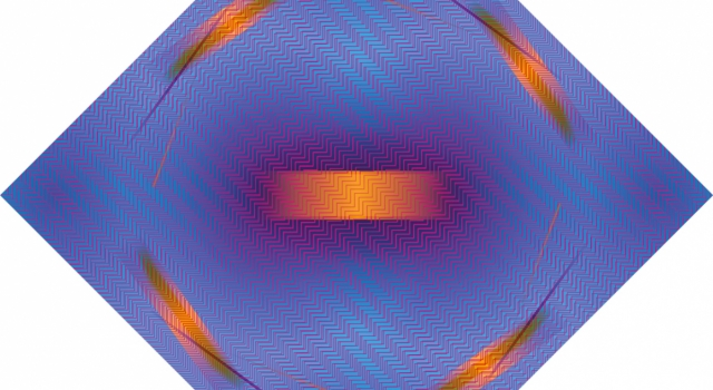 03_Slawomir_Plewko-Inertia of Space-Diffractive Comment.jpg