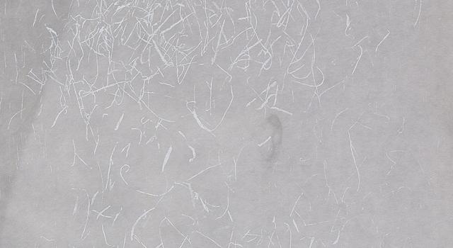 Vivoda, Tragovi 2, linorez, digitalni tisak, 64 x 97 cm, 2017..jpg