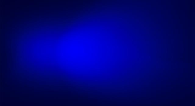 Inerferography_gamma_digital_print_2017_100x70.jpg