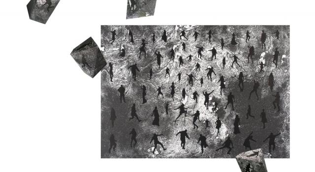 Francisco Velasco-Migrations M-16.jpg.jpg