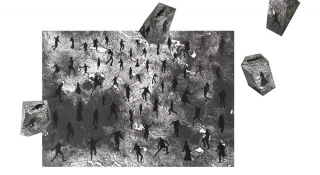 Francisco Velasco-Migrations M-19.jpg.jpg