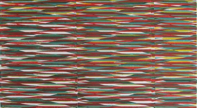 Weaver Bird -1.jpg