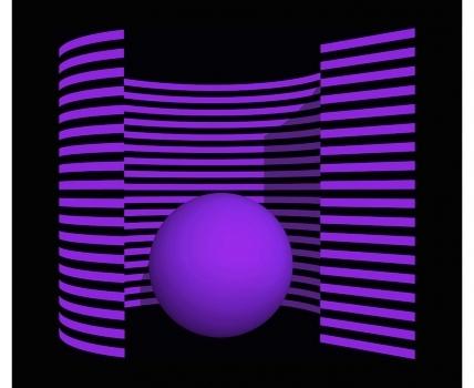 LYRA ZAJMI - Space triptih.jpg