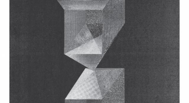 untitled 1.jpg