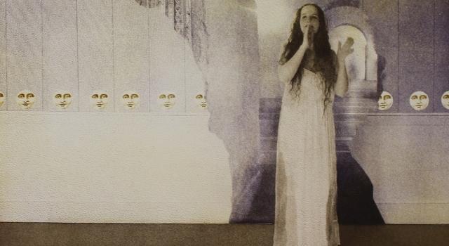 Juliet, From my Lips_Margaret  Ashman.jpg