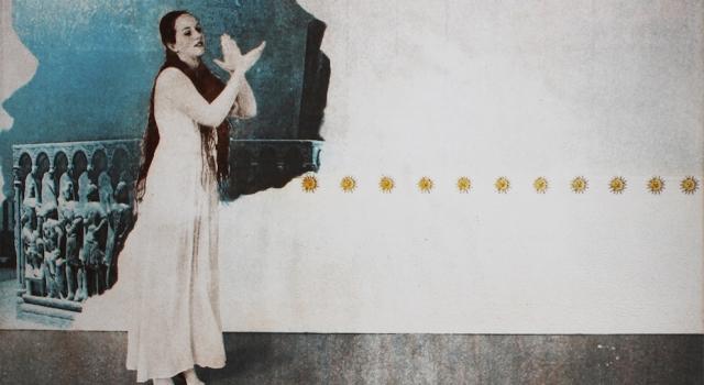 Margaret Ashman_Palm to Palm,  Juliet.....Split.jpg