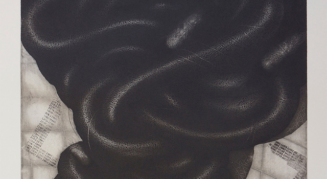 tangled15-01.jpeg