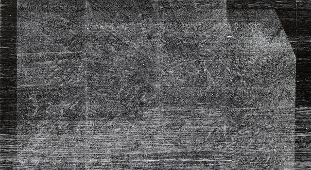 Neil Malone_fishtank2_woodengraving_900x600_2015-17.jpg