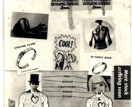 a history of romance part 1.jpg
