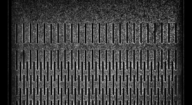 C5BBaneta_Wojtala_Theme20III_digital20print_70x70cm_2017.jpg
