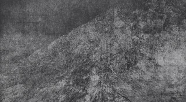 Elena Grudzinskaite_Fake moon landscapes IV_2014-2015.jpg