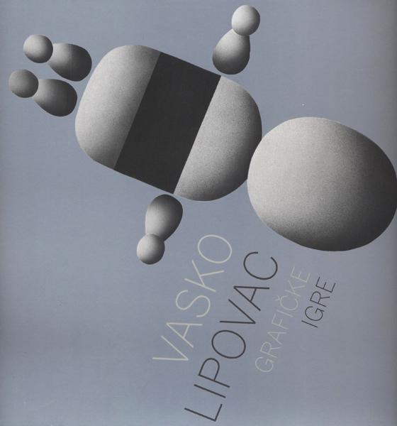 Vasko-Lipovac-Graficke-igre-katalog-izlozbe
