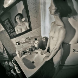 Bridget_L_5-20-12--14AD (pinhole camera - digital oigment print)