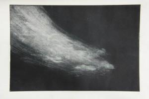 Cielos 1 (monotype 1I1)