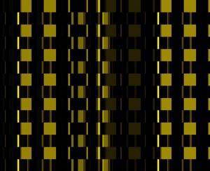 IMAGE 2013-14 (DIGITAL PRINT)