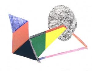 Ingenium (litography)