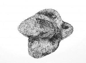 Quantum (lithography)