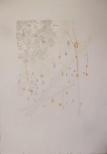 bez naslova (litografija)