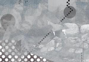 no title (digital print)