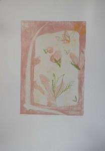 oprašivanje (litografija)