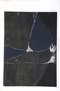 untitled 2 (woodcut)