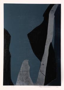untitled 3 (woodcut)
