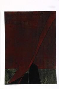 untitled (woodcut)