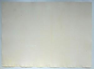white (woodcut)