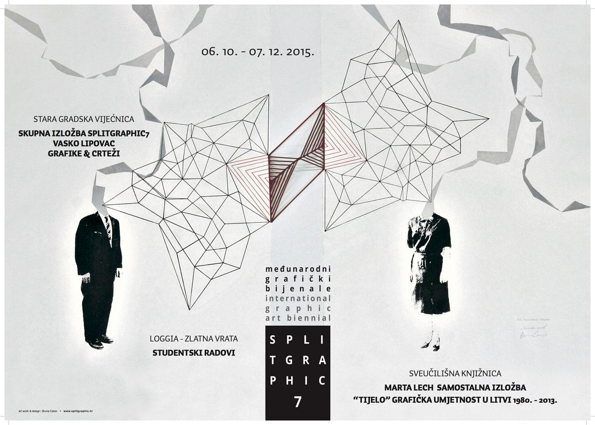 VIISplitGraphic2015plakat-1200
