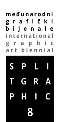 splitgraphic