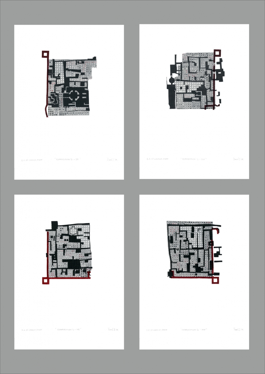 Kompozicija-D_Composition-D